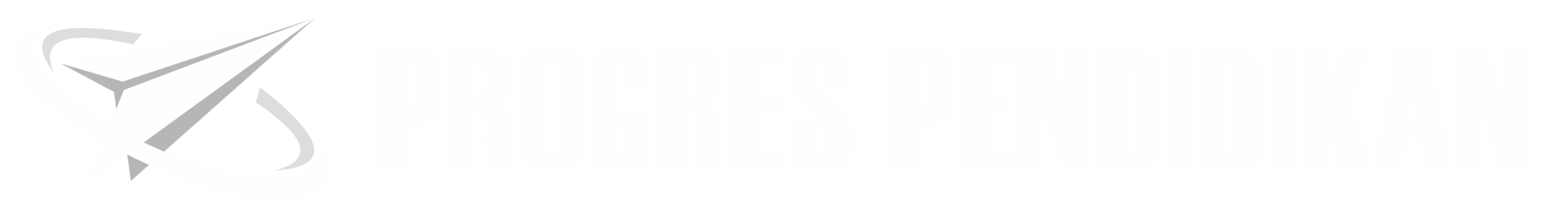 logoprospek